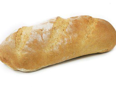 breads13