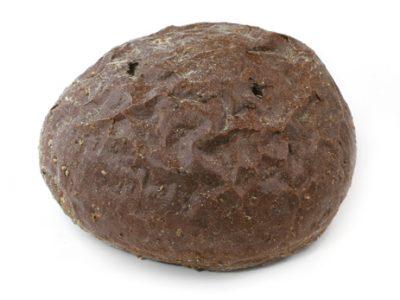 breads15