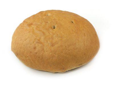 breads16