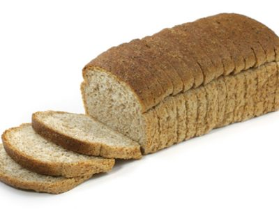 breads17