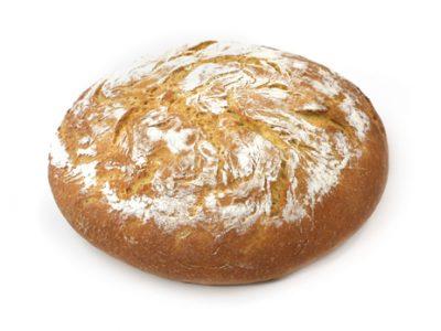 breads19