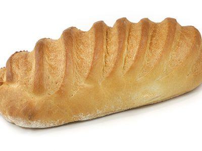 breads2