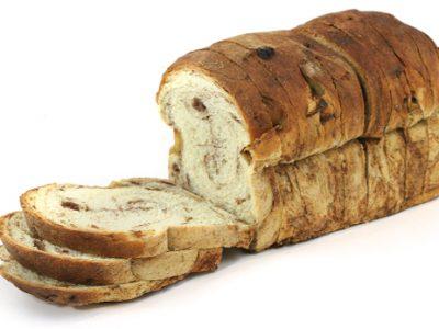 breads22