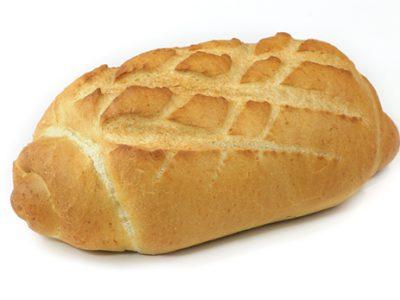breads5