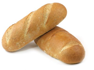 breads7