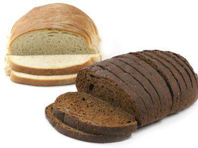 breads9