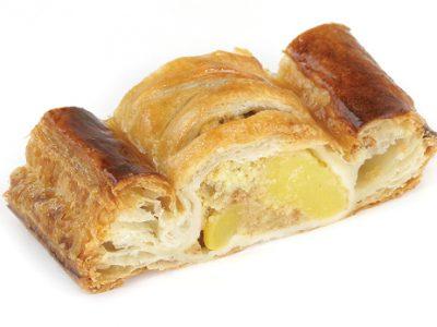pastries10