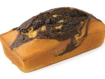 pastries11