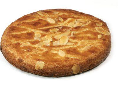 pastries12