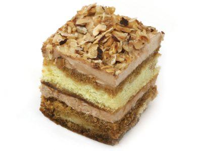 pastries14