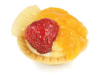 pastries16