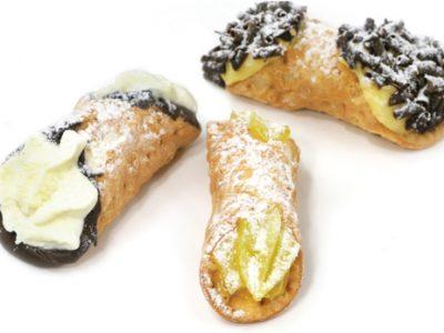 pastries18