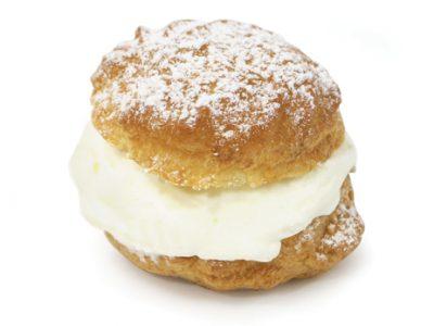 pastries19