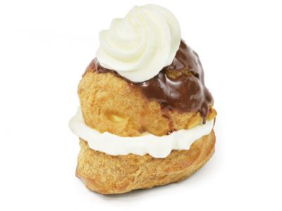 pastries20