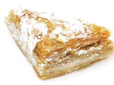 pastries21