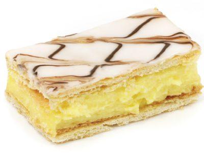 pastries22