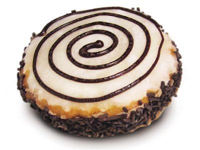 pastries23