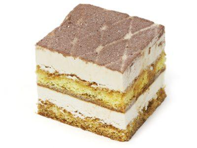 pastries25