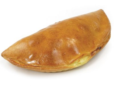 pastries3