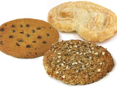 pastries6