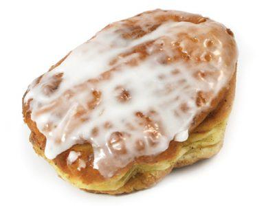 pastries9